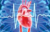 Когда требуется вызов кардиолога на дом