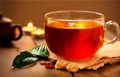 Монастырский чай от щитовидной железы