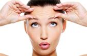 Подтяжка лица – надежный способ вернуть молодость