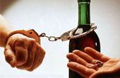 Важные аспекты в лечении алкоголизма