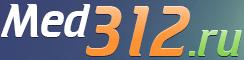 Med312.ru