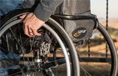 Критерии выбора инвалидной коляски