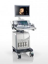 Ультразвуковое обследование во время беременности