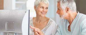 Эффективная работа мозга в пожилом возрасте: как добиться