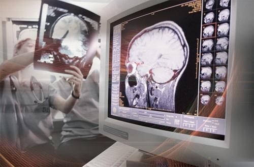 История радиологии в медицине