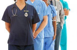 Медицинская одежда: роль и значимость медицинского дресс-кода