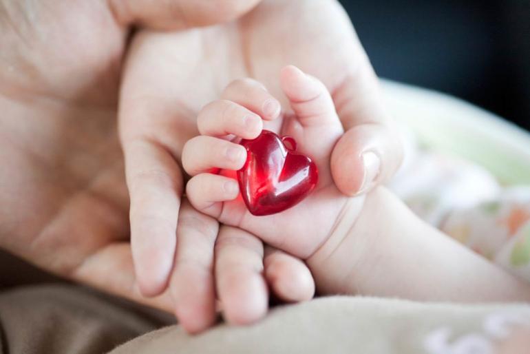 Битва за сердце: пороки сердца и их лечение