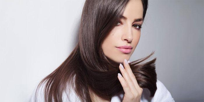 Витамины из Германии Merz Spezial для волос
