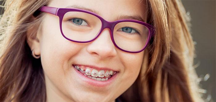 Детская ортодонтия: показания и лечение