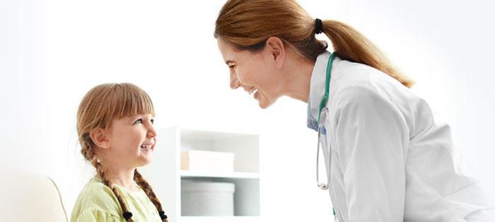 Как должен работать многопрофильный медицинский центр?