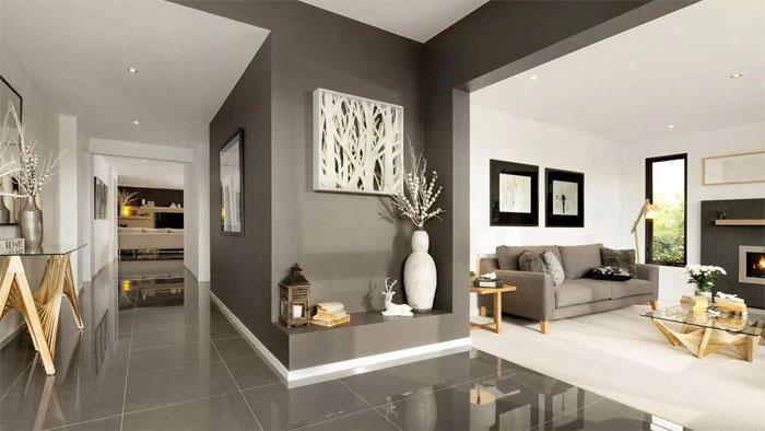 Вид жилья – апартаменты: виды и особенности