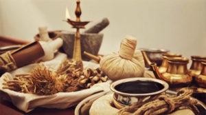 Как работает тибетская медицина