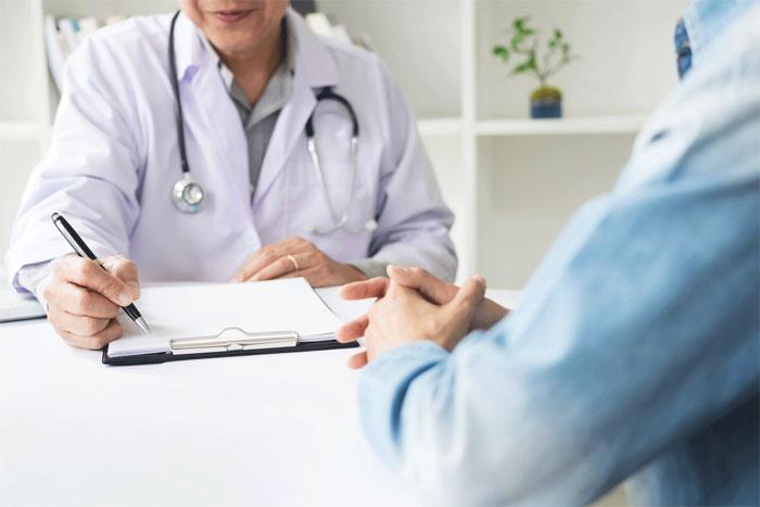 Фармакологические средства в борьбе с половой дисфункцией