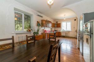 Покупаем дом в Краснодаре: здоровый взгляд