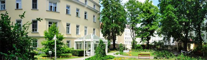 Клиники PremiQaMed и преимущества лечения в Австрии
