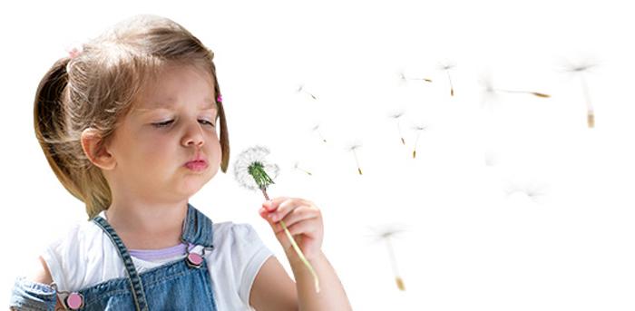 Как работают средства от аллергии