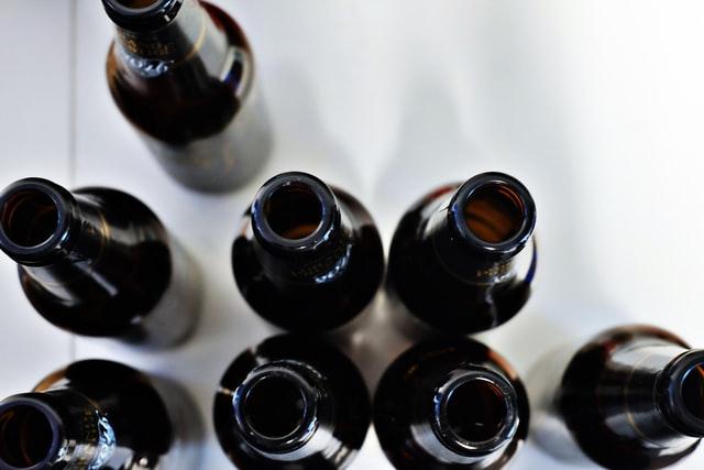 Актуальные и эффективные методы лечения алкоголизма