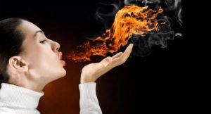Частая изжога может привести к раку пищевода